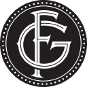 The Gelato Fiasco Coupons and Promo Codes