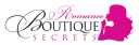 Romance Boutique Coupons and Promo Codes