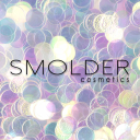smoldercosmetics.com Coupons and Promo Codes