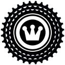 LeeMarc Industries dba Canari Cyclewear Coupons and Promo Codes