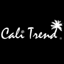 calitrend.com Coupons and Promo Codes