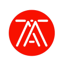 TEMA Athletics * Activewear * Coupons and Promo Codes