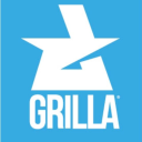 Grilla Fitness Coupons and Promo Codes
