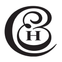 chaosandharmonyshoes.com Coupons and Promo Codes