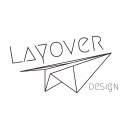 layoverdesign.com Coupons and Promo Codes