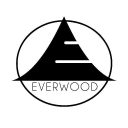 everwoodwatch.com Coupons and Promo Codes