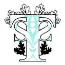 tovisorga.com Coupons and Promo Codes