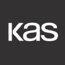 Kas Australia Pty Coupons and Promo Codes