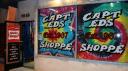 captainedsshoppe.com Coupons and Promo Codes