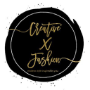 creativexfashion.com Coupons and Promo Codes