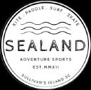 sealandsports.com Coupons and Promo Codes