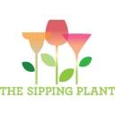 sippingplant.com Coupons and Promo Codes