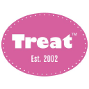 treatbeauty.com Coupons and Promo Codes