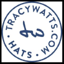 Tracywatts . Coupons and Promo Codes