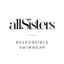 allsisters.com Coupons and Promo Codes