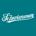 schwimtrunks.com Coupons and Promo Codes