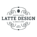 latte-design.com Coupons and Promo Codes