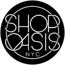 shopoasisnyc.com Coupons and Promo Codes