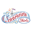 celebrationshirts.com Coupons and Promo Codes