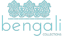 Bengali Coupons and Promo Codes