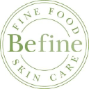 Befine Coupons and Promo Codes