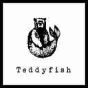 teddyfish.com Coupons and Promo Codes
