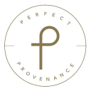theperfectprovenance.com Coupons and Promo Codes