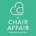 furniturebank.org Coupons and Promo Codes