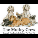 The Mutley Crew (Uk) Limited Coupons and Promo Codes