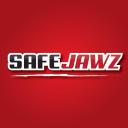 safejawz.com Coupons and Promo Codes
