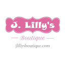 jlillysboutique.com Coupons and Promo Codes