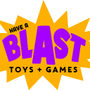 haveablasttoys.com Coupons and Promo Codes