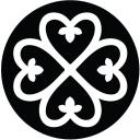 truemoringa.com Coupons and Promo Codes
