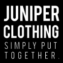 juniperclothing.ca Coupons and Promo Codes
