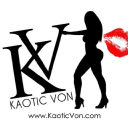 Kaotic Von Coupons and Promo Codes