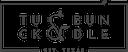 tuckandbundleshop.com Coupons and Promo Codes