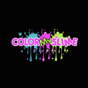 colormyslime.com Coupons and Promo Codes