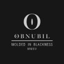 obnubil.com Coupons and Promo Codes
