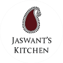 jaswantskitchen.com Coupons and Promo Codes