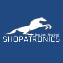 shopatronics.com Coupons and Promo Codes