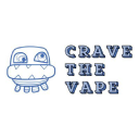 cravetherave.com Coupons and Promo Codes