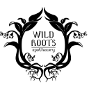 wildrootsapothecary.com Coupons and Promo Codes