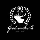 goodwinsmith.co.uk Coupons and Promo Codes