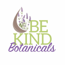 Be Kind Botanicals Coupons and Promo Codes