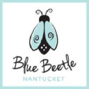 bluebeetlenantucket.com Coupons and Promo Codes