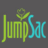 jumpsac.com Coupons and Promo Codes