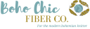 Boho Chic Fiber Co Coupons and Promo Codes