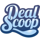 DealScoop Coupons and Promo Codes