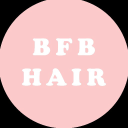 barefootblondehair.com Coupons and Promo Codes