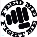 Feed Me Fight Me Coupons and Promo Codes